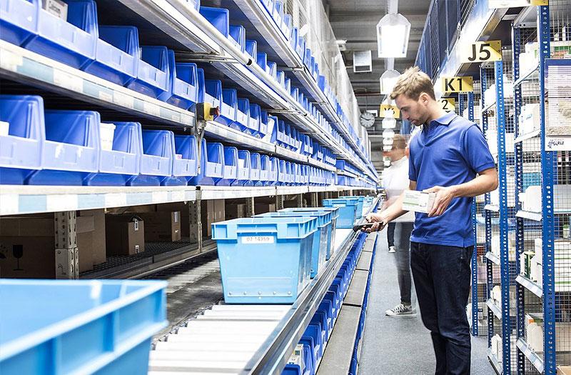 Medical Pharma Products Wholesale – UAE | Pharmaethic